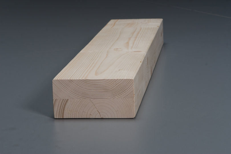 designboden innenausbau boden decke wand sortiment holzhandel disselnmeyer in paderborn. Black Bedroom Furniture Sets. Home Design Ideas